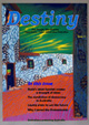 Destiny Magazine Issue 4
